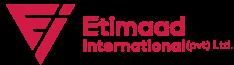 Etimaad International